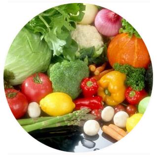 蔬菜保鲜库